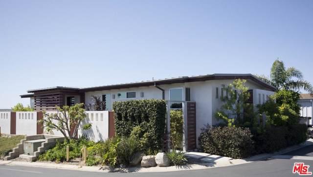 29500 Heathercliff Road #171, Malibu, CA 90265 (#19518272) :: Lydia Gable Realty Group