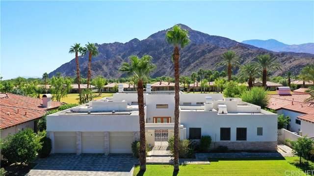 78865 Lima, La Quinta, CA 92253 (#SR19237566) :: The Pratt Group