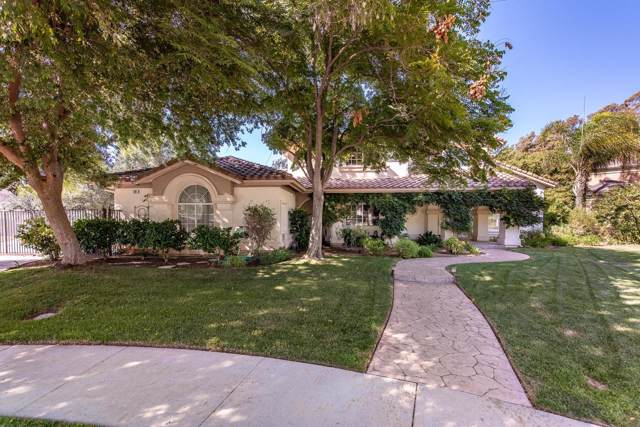 50 Highland Road, Simi Valley, CA 93065 (#219012429) :: Lydia Gable Realty Group