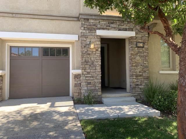 6834 Simmons Way, Moorpark, CA 93021 (#219012431) :: Lydia Gable Realty Group