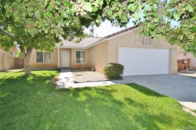 43509 Mahogany Street, Lancaster, CA 93535 (#SR19238935) :: Lydia Gable Realty Group