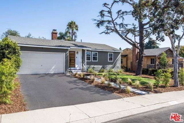 8906 Earhart Avenue, Los Angeles (City), CA 90045 (#19518412) :: Lydia Gable Realty Group