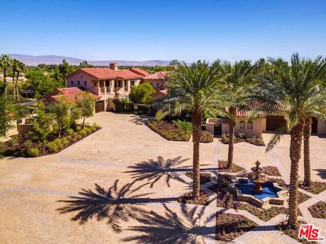 52595 Humboldt, La Quinta, CA 92253 (#19518850) :: The Pratt Group