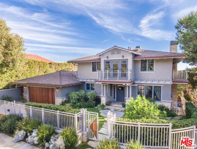31544 Broad Beach Road, Malibu, CA 90265 (#19519390) :: Lydia Gable Realty Group