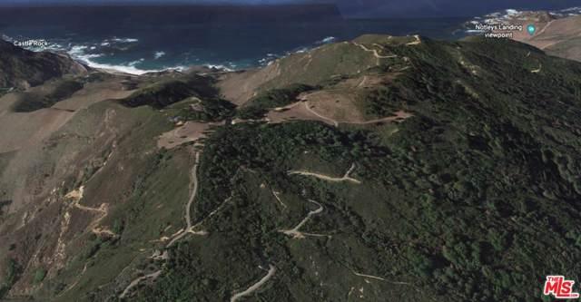38025 Rocky Creek Road, Carmel-by-the-Sea, CA 93923 (#19518980) :: Golden Palm Properties