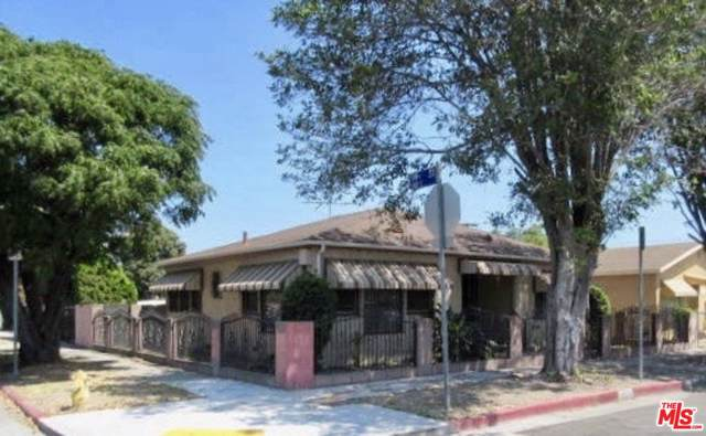 9900 Towne Avenue, Los Angeles (City), CA 90003 (#19519638) :: Lydia Gable Realty Group