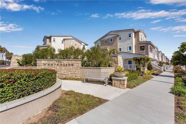 3721 Hemlock Street W, Oxnard, CA 93035 (#SR19240138) :: Lydia Gable Realty Group