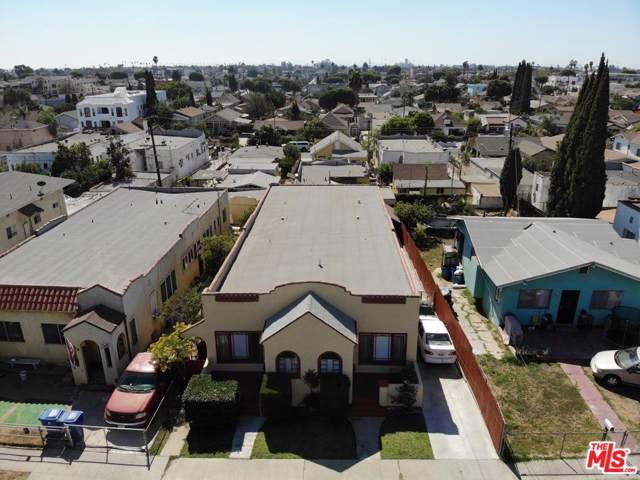 2728 Malabar Street, Los Angeles (City), CA 90033 (#19519830) :: Lydia Gable Realty Group