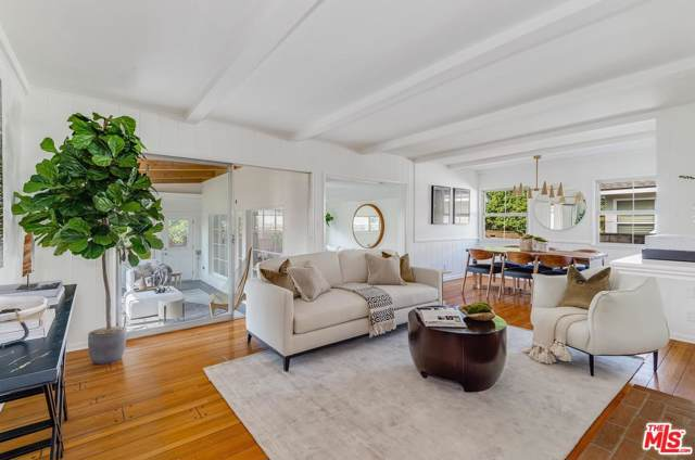 7709 Henefer Avenue, Los Angeles (City), CA 90045 (#19519874) :: Lydia Gable Realty Group