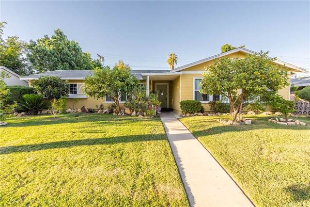 20243 Labrador Street, Chatsworth, CA 91311 (#SR19237892) :: Lydia Gable Realty Group