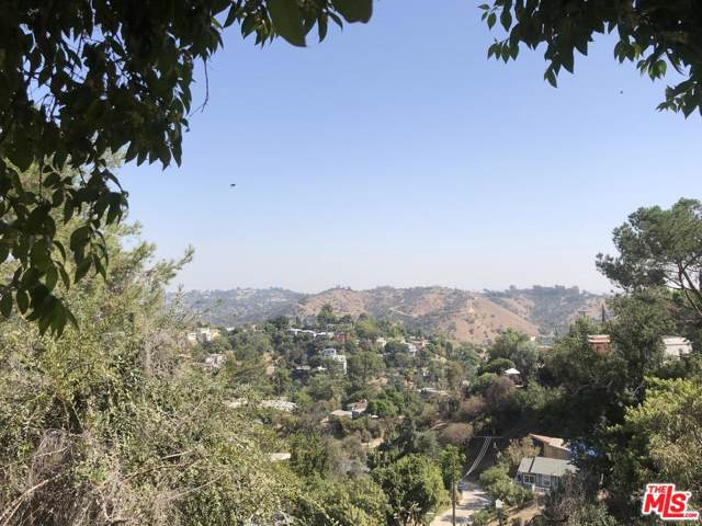 4880 Glenalbyn, Los Angeles (City), CA 90065 (#19518914) :: Lydia Gable Realty Group