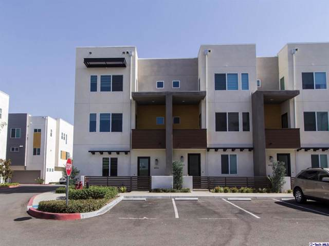 8061 Ackerman Street, Buena Park, CA 90621 (#319004089) :: Lydia Gable Realty Group
