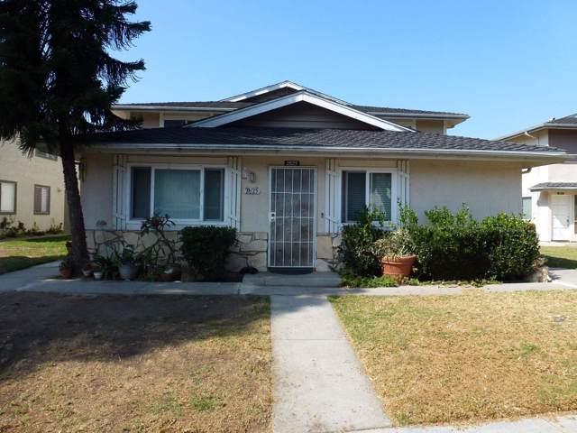 2625 Tiller Avenue, Port Hueneme, CA 93041 (#219012666) :: Lydia Gable Realty Group