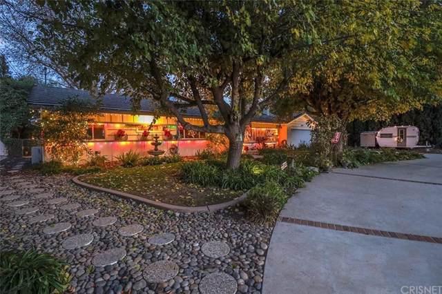 1026 Carmel Drive, Simi Valley, CA 93065 (#SR19242060) :: Lydia Gable Realty Group