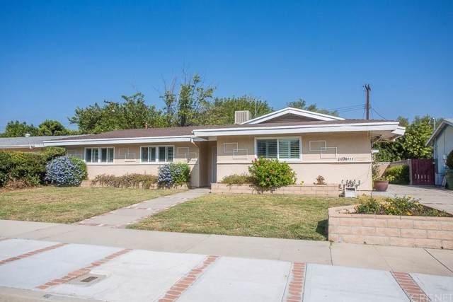 20111 Superior Street, Chatsworth, CA 91311 (#SR19243380) :: Lydia Gable Realty Group
