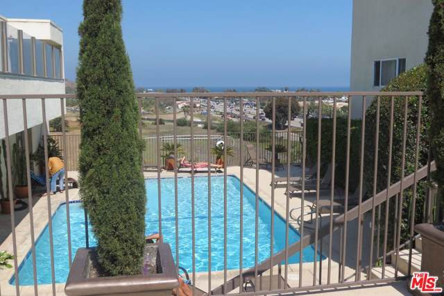 23901 Civic Center Way #110, Malibu, CA 90265 (#19520642) :: The Agency