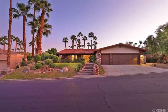 73625 Agave Lane, Palm Desert, CA 92260 (#SR19243230) :: DSCVR Properties - Keller Williams