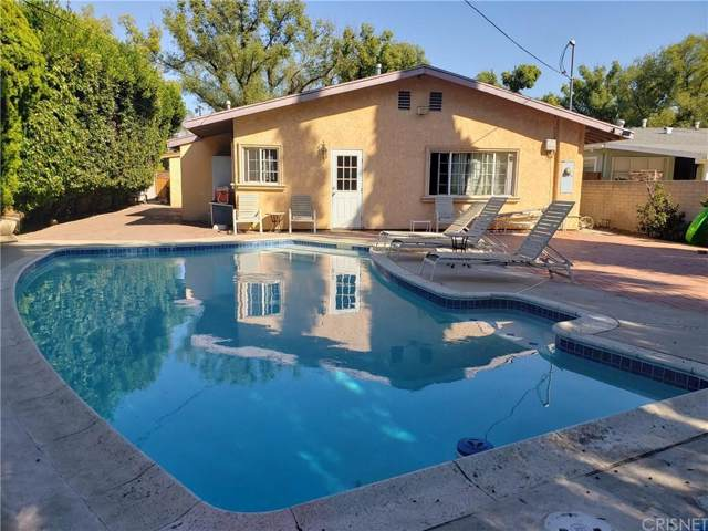 7839 Broadleaf Avenue, Panorama City, CA 91402 (#SR19243371) :: Lydia Gable Realty Group