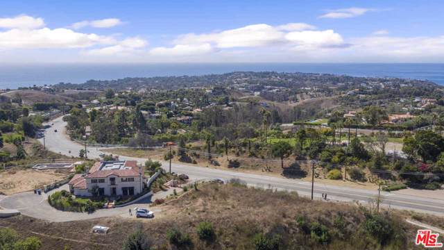 5610 Villa Mar Place, Malibu, CA 90265 (#19519702) :: The Agency