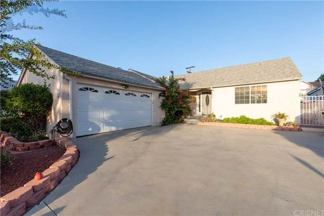 6648 Rhea Avenue, Reseda, CA 91335 (#SR19244110) :: Lydia Gable Realty Group