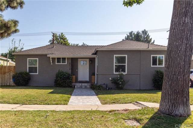 6716 Yarmouth Avenue, Reseda, CA 91335 (#SR19244507) :: Lydia Gable Realty Group