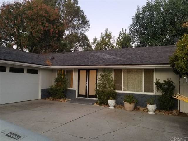 8350 Woodlake Avenue, West Hills, CA 91304 (#SR19244925) :: Randy Plaice and Associates