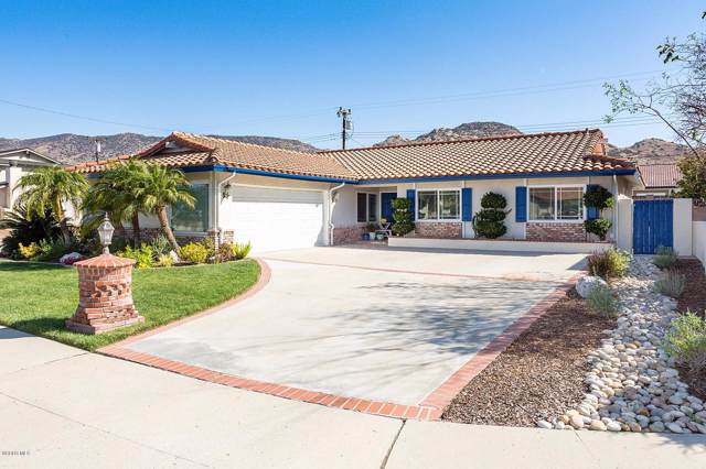 2038 Finch Court, Simi Valley, CA 93063 (#219012744) :: The Agency