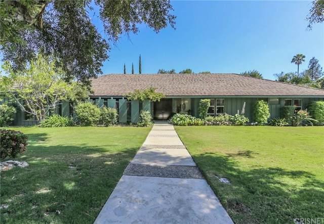 19244 Superior Street, Northridge, CA 91324 (#SR19276686) :: Lydia Gable Realty Group