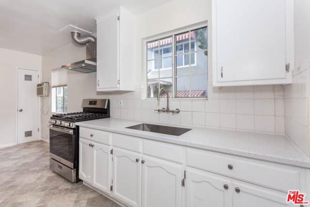 3509 Kinney Street, Los Angeles (City), CA 90065 (MLS #19535190) :: Mark Wise | Bennion Deville Homes