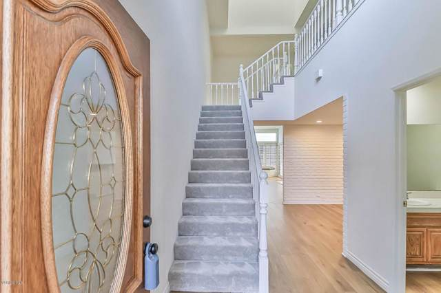29620 Windsong Lane, Agoura Hills, CA 91301 (#219014371) :: Lydia Gable Realty Group