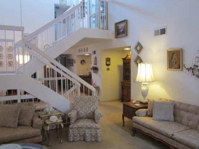 625 Kendale Lane, Thousand Oaks, CA 91360 (#219014375) :: Golden Palm Properties