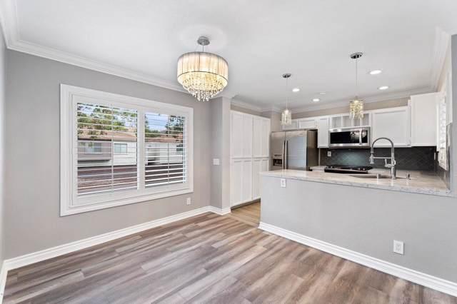 574 Via Colinas, Westlake Village, CA 91362 (#219014376) :: Golden Palm Properties