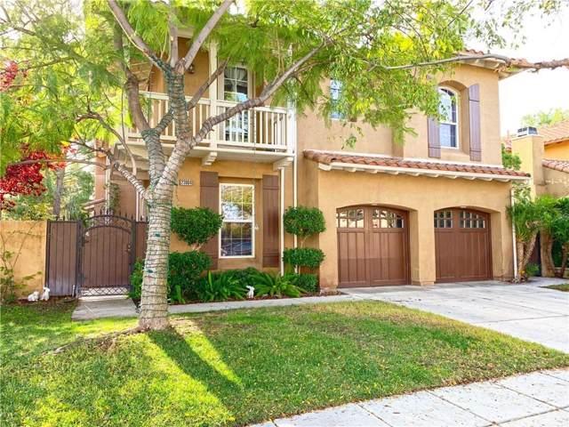 23904 Lakeside Road, Valencia, CA 91355 (#SR19278729) :: Randy Plaice and Associates