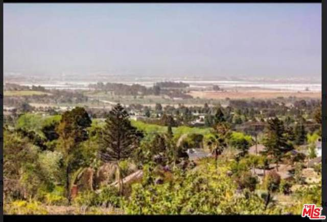 1005 Horizon Drive, Ventura, CA 93003 (#19530328) :: The Pratt Group