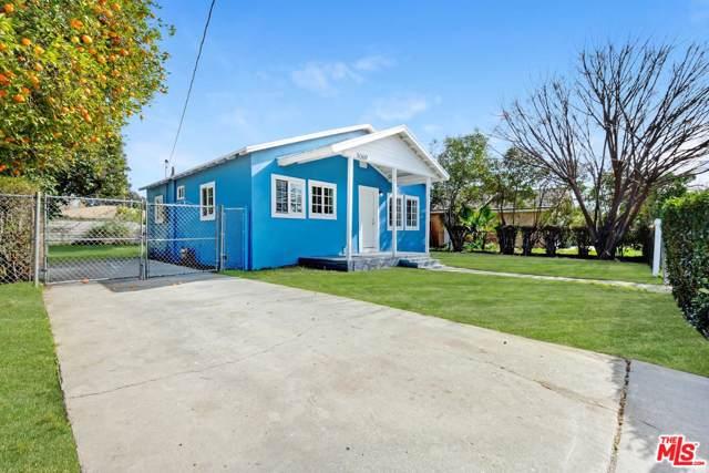 1069 Tiajuana Street, San Bernardino (City), CA 92411 (MLS #20549736) :: The Sandi Phillips Team