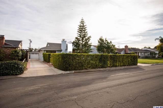 12250 Miranda Street, Valley Village, CA 91607 (#320000429) :: Lydia Gable Realty Group
