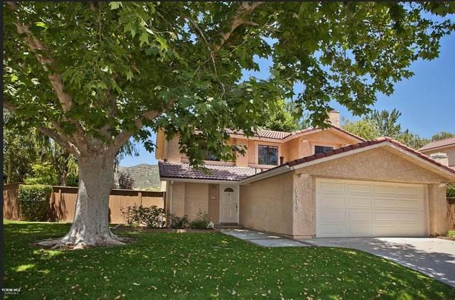 6713 Singletree Lane, Oak Park, CA 91377 (#220002972) :: Lydia Gable Realty Group