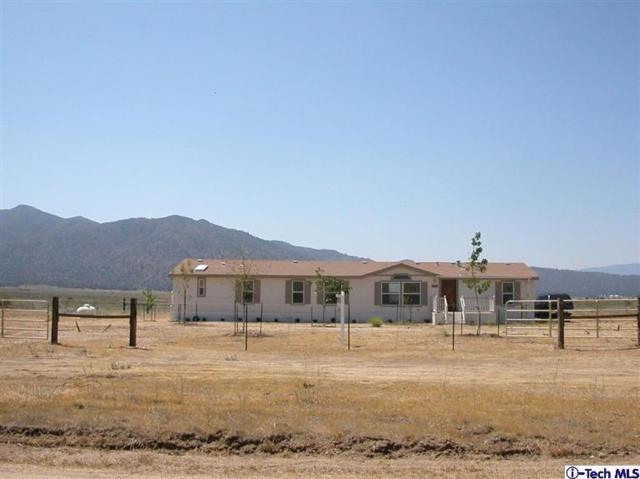 21926 Sample Avenue, Caliente, CA 93518 (#316009235) :: Lydia Gable Realty Group