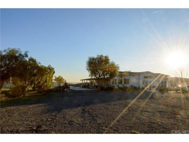 29915 Bouquet Canyon Road, Saugus, CA 91390 (#SR17020404) :: Paris and Connor MacIvor