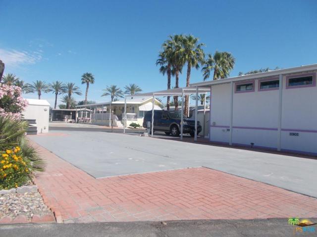 69801 Ramon Road #61, Cathedral City, CA 92234 (#17207780PS) :: The Fineman Suarez Team