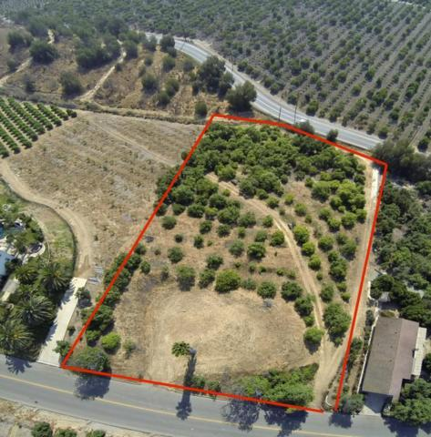 5650 W Greentree Drive, Somis, CA 93066 (#217004893) :: California Lifestyles Realty Group