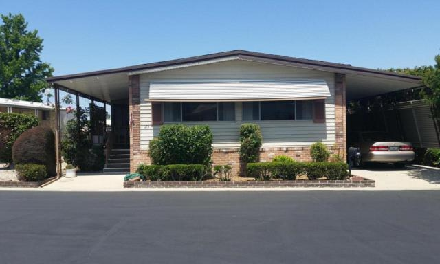 6480 Katherine #125, Simi Valley, CA 93063 (#217005691) :: Lydia Gable Realty Group