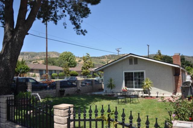 258 Sespe Avenue, Fillmore, CA 93015 (#217005962) :: California Lifestyles Realty Group