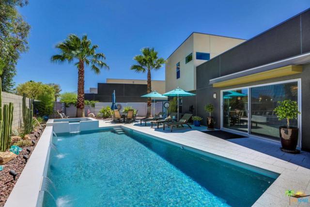 452 Chelsea Drive, Palm Springs, CA 92262 (#17235056PS) :: The Fineman Suarez Team