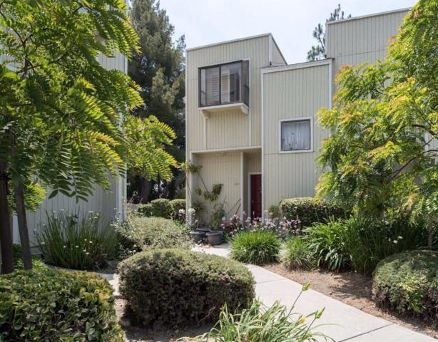 646 Sycamore Avenue, Claremont, CA 91711 (#317004765) :: TruLine Realty