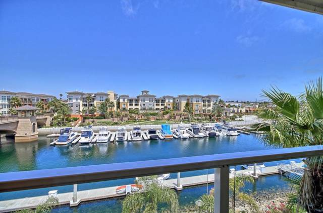 1568 Seabridge Lane, Oxnard, CA 93035 (#217007548) :: RE/MAX Gold Coast Realtors
