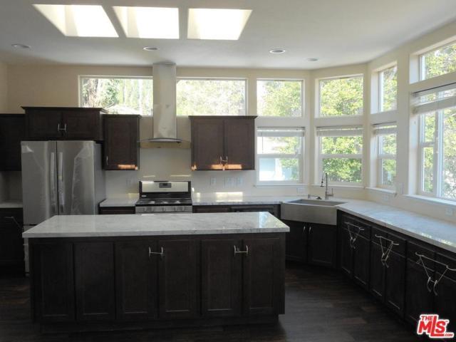 23777 Mulholland #51, Calabasas, CA 91302 (#17245100) :: TBG Homes - Keller Williams