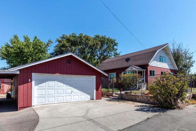 10560 Belen Place, Ventura, CA 93004 (#217007734) :: Eric Evarts Real Estate Group