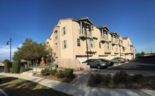 11210 Snapdragon Street, Ventura, CA 93004 (#217007756) :: Eric Evarts Real Estate Group