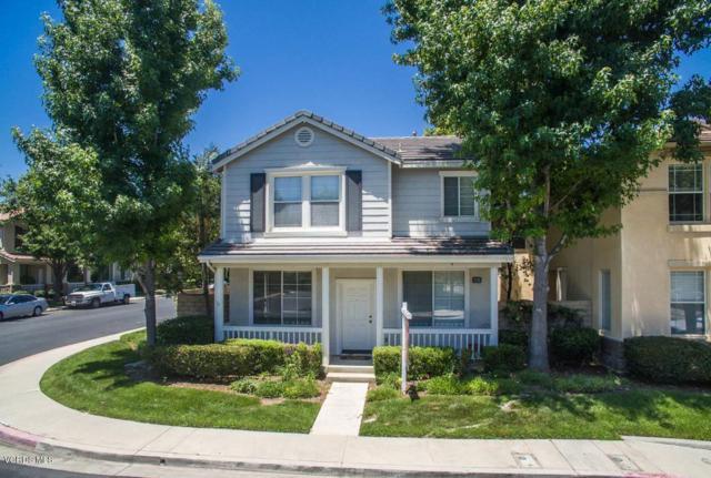 5053 Woodbridge Lane, Simi Valley, CA 93063 (#217007795) :: Eric Evarts Real Estate Group
